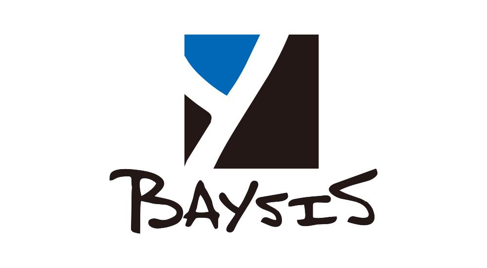 YOKOHAMA BAYSIS