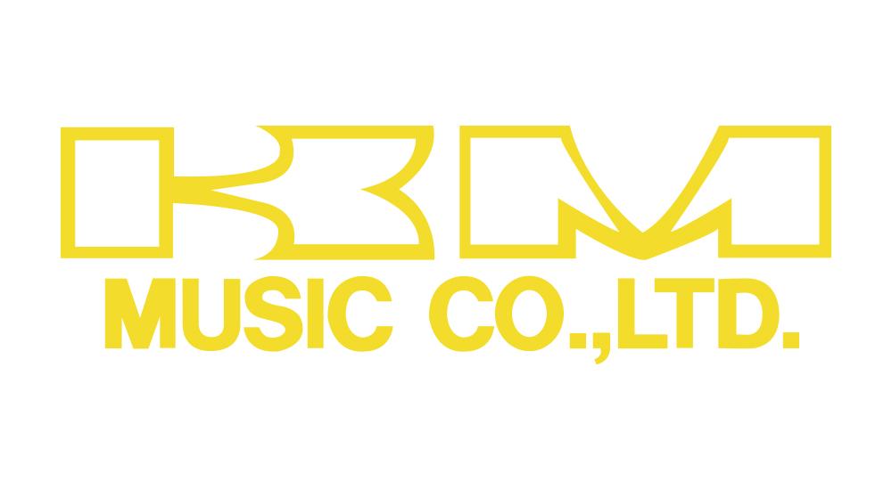 KMミュージック
