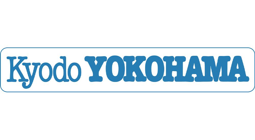 キョードー横浜